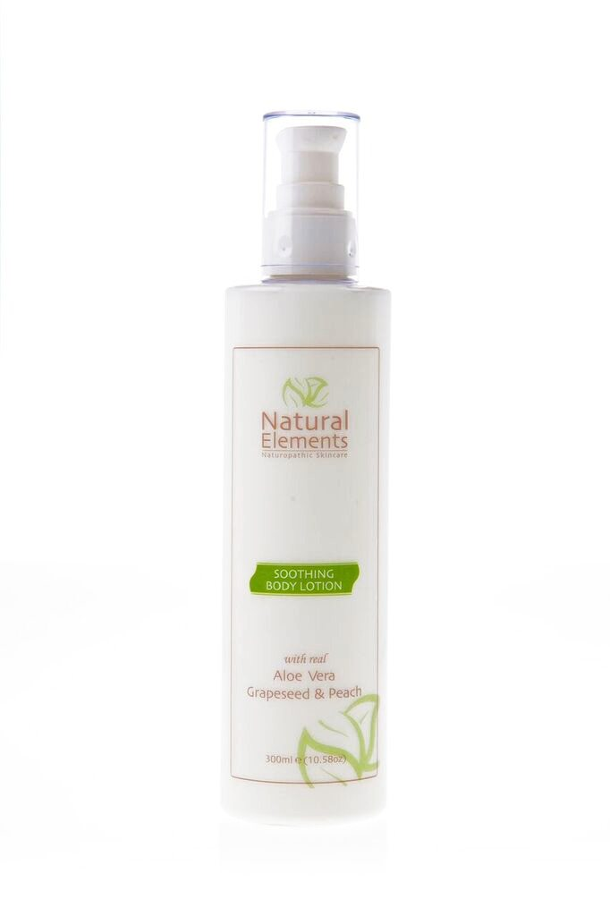 Soothing_Body_Lotion___91038.1506508154__96494.1547551779.1280.1280_1024x1024@2x